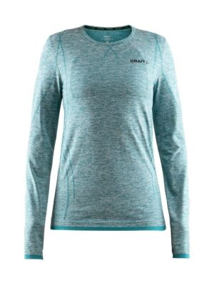 Active Comfort RN LS Dame – Galactic, M