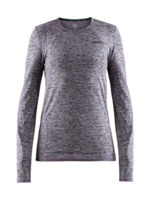 Active Comfort RN LS Dame – Mystery, L