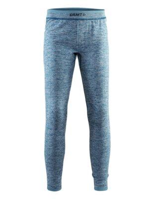 Active Comfort Pants JR – Teal, 158/164