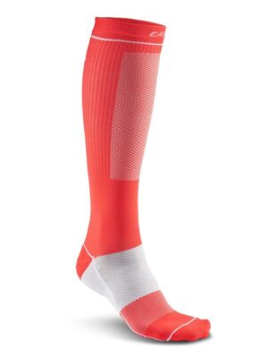 Compression Sock – Shock, L/43-46