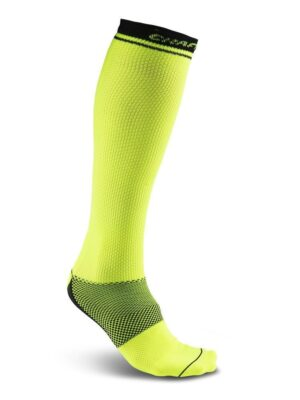 Compression Sock – Flumino, XL/45-48