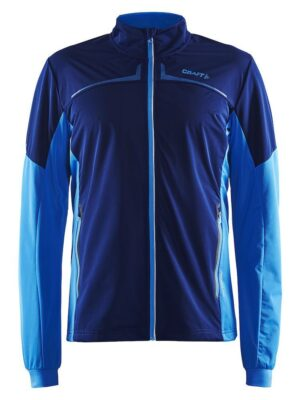 Intensity Jacket Herre – Thunder, XL
