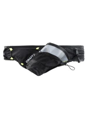Hydrate Belt – Black, 0