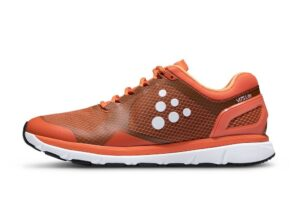 Shoe V175 Lite M – Orange Sun/White, 44 (9,5UK)