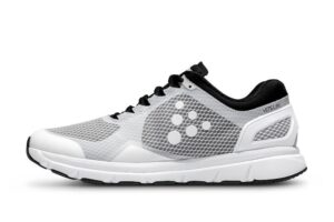 Shoe V175 Lite M – White/Black, 43,5 (9UK)