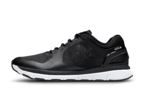 Shoe V175 Lite M – Black, 44 (9,5UK)