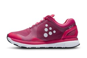 Shoe V175 Lite W – Pink Rose/White, 40 (6,5UK)