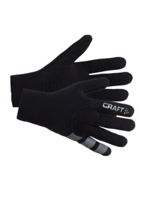 Neoprene Glove 2.0 – Black, 9/M