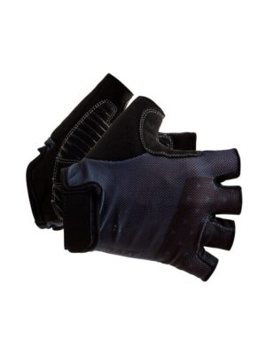 Go Glove – Gravel/Black, 7/XS