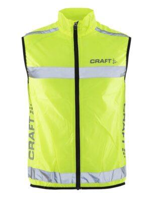 Visibility Vest – Neon, XXL