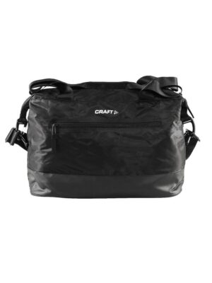 Studio Bag – Black, 0