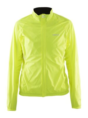 Velo Wind Jacket W – Flumino, XL