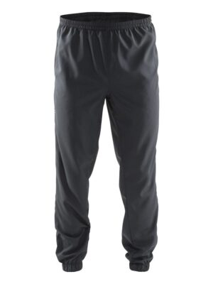 Pep Pants M – Black, L