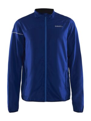 Radiate Jacket M – Soul/Ray, L