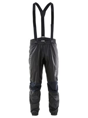 Tempest Rain Pants M – Black, XL