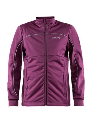 Warm Jacket JR – Beam, 158/164