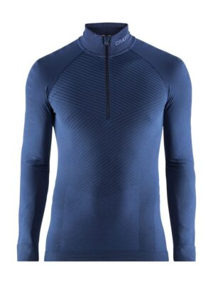 Active Intensity Zip M – Maritime, XXL