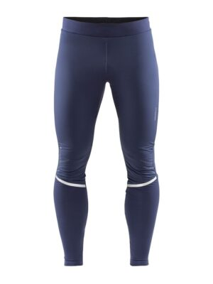 Pace Train Tights M – Maritime, L