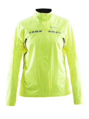 Escape Rain Jacket W – Flumino, XXL