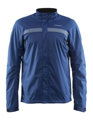 Escape Rain Jacket M – Deep, M