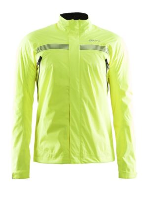 Escape Rain Jacket M – Flumino, XXL