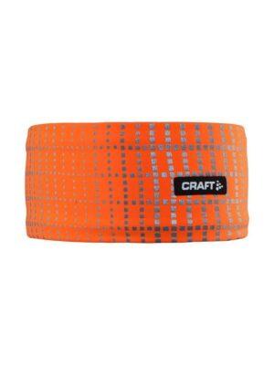 Brilliant 2.0 headband – Flourange, S