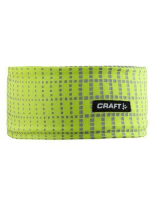 Brilliant 2.0 headband – Flumino, L