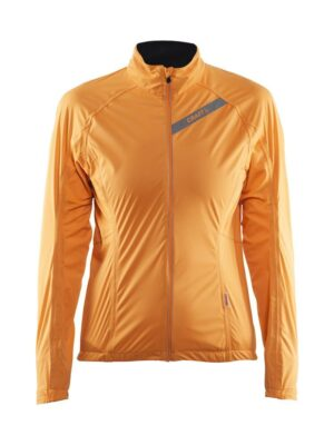 Belle Rain Jacket W – Sprint, XXL