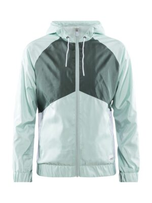 District Windbreaker W – Plexi, XXL