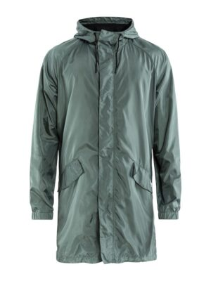 District Parkas M – Gravity, XXL