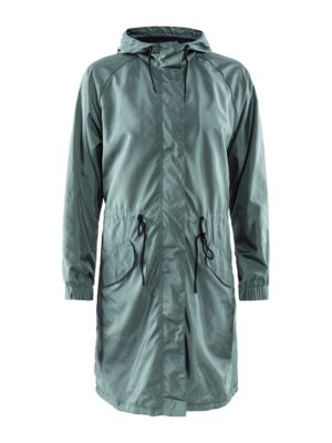 District Parkas W – Gravity, XL