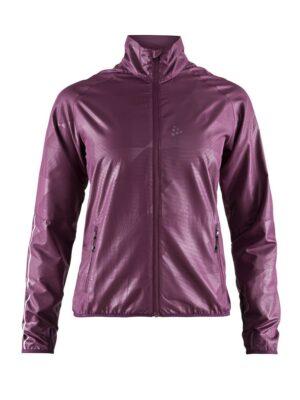 Eaze Jacket W – Tune, XL