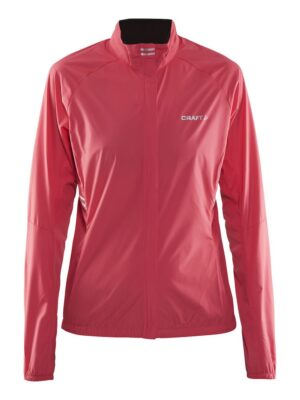 Velo Wind Jacket W – Sweet, XXL
