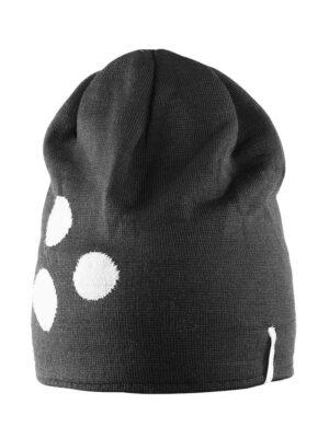 Pxc Lt 6 Dots Hat – Black, 58/L-XL