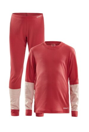 Baselayer Set J – Beam/Touch, 158/164
