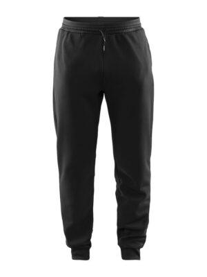 Leisure Sweatpants M – Black, M
