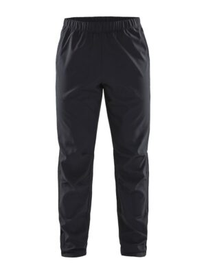 Eaze T&F Pants M – Black, XXL