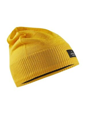 Urban Knit Hat – Buzz