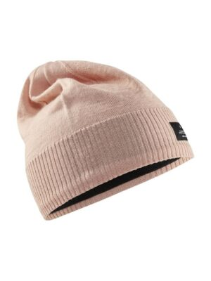 Urban Knit Hat – Touch