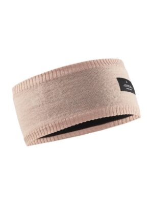 Urban Knit Headband – Touch