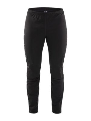 Storm Balance Tights M – Black, XXL