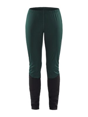 Storm Balance Tights W – Pine/Black, XXL