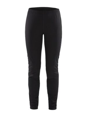 Storm Balance Tights W – Black, XL