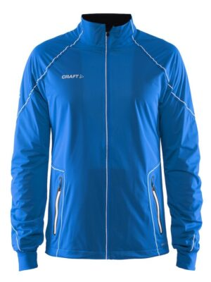 PXC High Function Jacket Club M – Sweden Blue, S