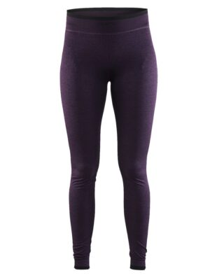 Active Comfort Pant W – Space, S