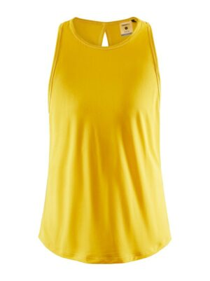 Charge Singlet W – Golden, XL