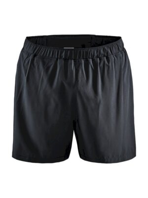 Adv Essence 5″ Stretch Shorts M – Black, XXL