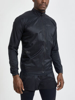 CTM Distance Jacket M – Black, L